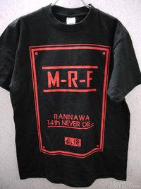 オリジナルTシャツ 2712-1.jpg