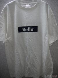 オリジナルTシャツ 2713-1.jpg