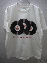 オリジナルTシャツ 2715-1.jpg