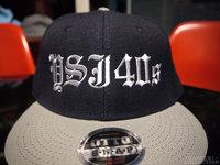 SNAPBACK CAP(刺繍) 2716-1.jpg