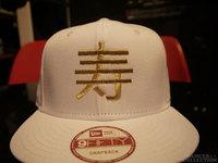 SNAPBACK CAP(刺繍) 2717-1.jpg