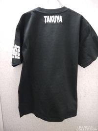 Tシャツ 272-3.jpg
