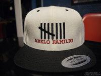 SNAPBACK CAP(刺繍) 2720-1.jpg