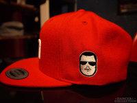 SNAPBACK CAP(刺繍) 2721-2.jpg