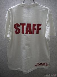 オリジナルTシャツ 2722-2.jpg