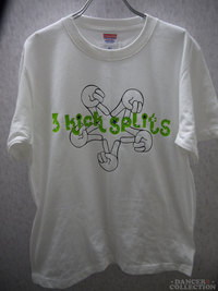 オリジナルTシャツ 2724-1.jpg