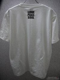 オリジナルTシャツ 2724-2.jpg