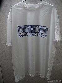 オリジナルTシャツ 2725-1.jpg