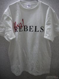 オリジナルTシャツ 2727-1.jpg