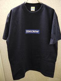 オリジナルTシャツ 2728-1.jpg