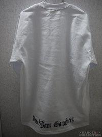 オリジナルTシャツ 2729-2.jpg
