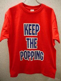 オリジナルTシャツ 2730-1.jpg