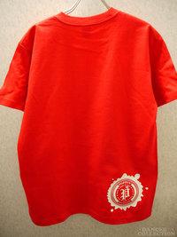 オリジナルTシャツ 2730-2.jpg