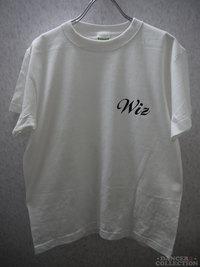 オリジナルTシャツ 2732-1.jpg