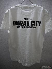 オリジナルTシャツ 2732-2.jpg
