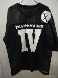 フットボールシャツ 2733-1.jpg