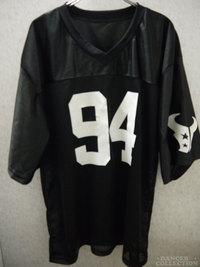 フットボールシャツ 2735-1.jpg