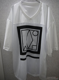 フットボールシャツ 2736-1.jpg