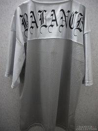 フットボールシャツ 2736-2.jpg