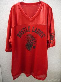 フットボールシャツ 2739-1.jpg