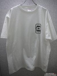 Tシャツ 274-1.jpg