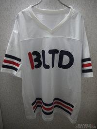 フットボールシャツ 2740-1.jpg
