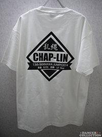Tシャツ 275-1.jpg