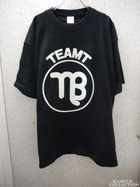 Tシャツ 276-1.jpg