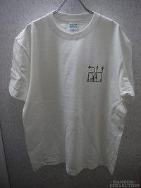 オリジナルTシャツ 2765-1.jpg