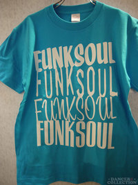 オリジナルTシャツ 2766-1.jpg