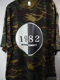 オリジナルTシャツ 2767-1.jpg