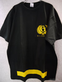 オリジナルTシャツ 2768-1.jpg