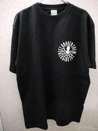 オリジナルTシャツ 2769-1.jpg
