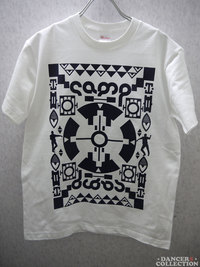 Tシャツ 277-1.jpg