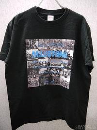 オリジナルTシャツ 2770-1.jpg
