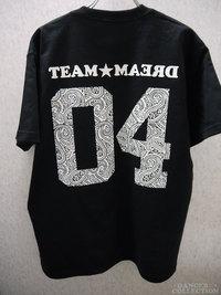 オリジナルTシャツ 2771-2.jpg