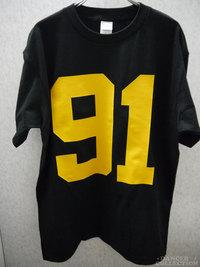 オリジナルTシャツ 2772-1.jpg