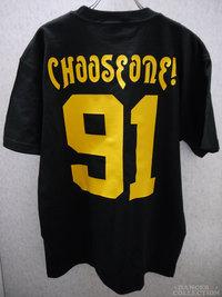 オリジナルTシャツ 2772-2.jpg