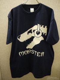 オリジナルTシャツ 2773-1.jpg