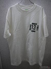 オリジナルTシャツ 2774-1.jpg