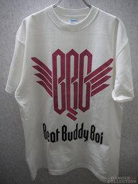 オリジナルTシャツ 2775-1.jpg