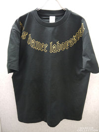 Tシャツ 278-1.jpg