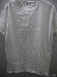 オリジナルTシャツ 2787-1.jpg