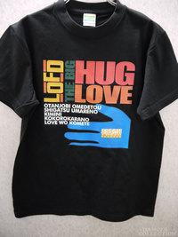 オリジナルTシャツ 2788-1.jpg