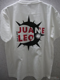 オリジナルTシャツ 2789-1.jpg