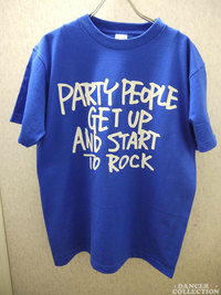 Tシャツ 279-1.jpg