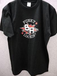 オリジナルTシャツ 2790-1.jpg