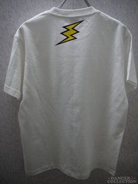 オリジナルTシャツ 2792-2.jpg