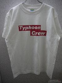 オリジナルTシャツ 2795-1.jpg