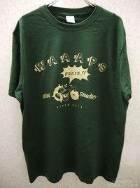 オリジナルTシャツ 2796-1.jpg